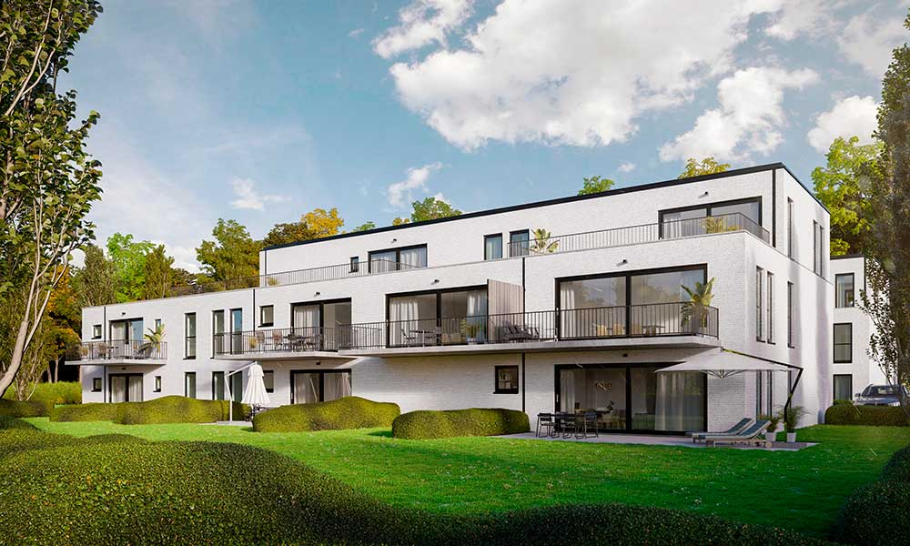 WillemsensNV-Project-Wechelsebaan-01